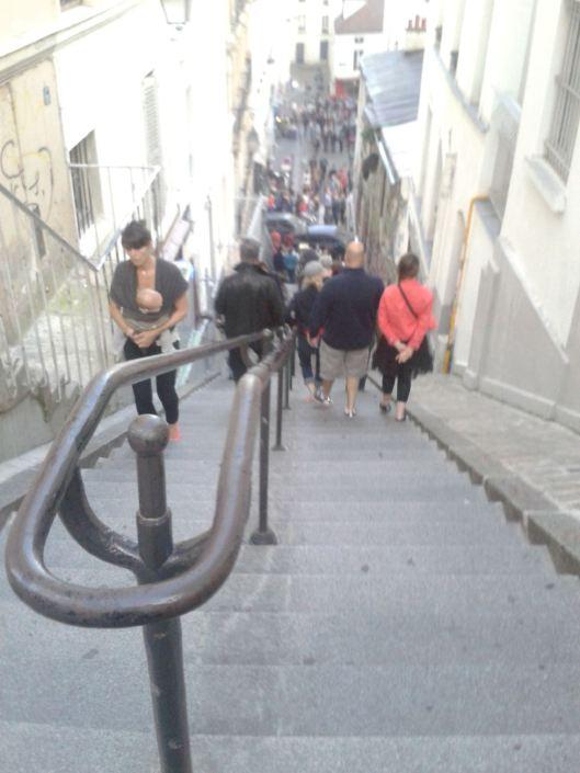 Montmartre3_DH