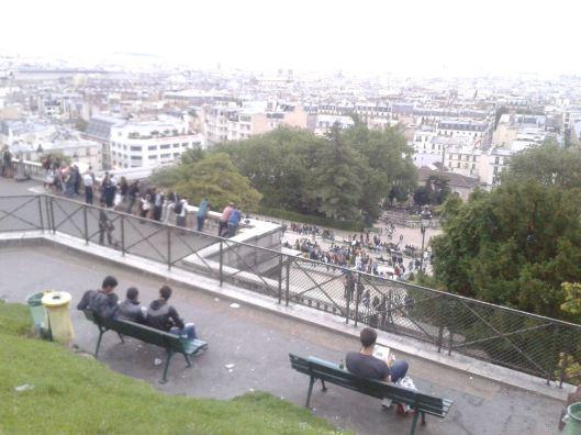 Montmartre4_DH