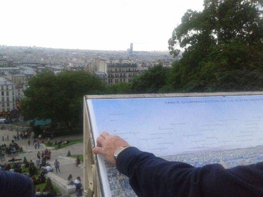 Montmartre5_DH