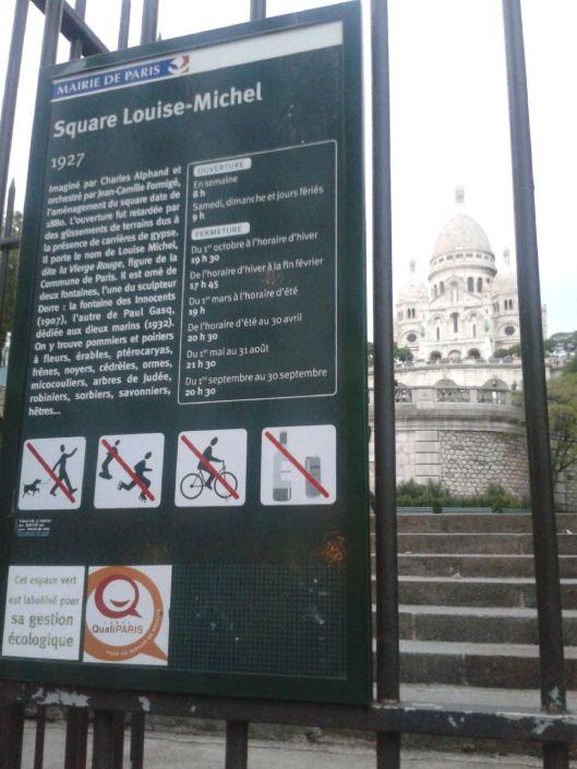 Montmartre7_DH