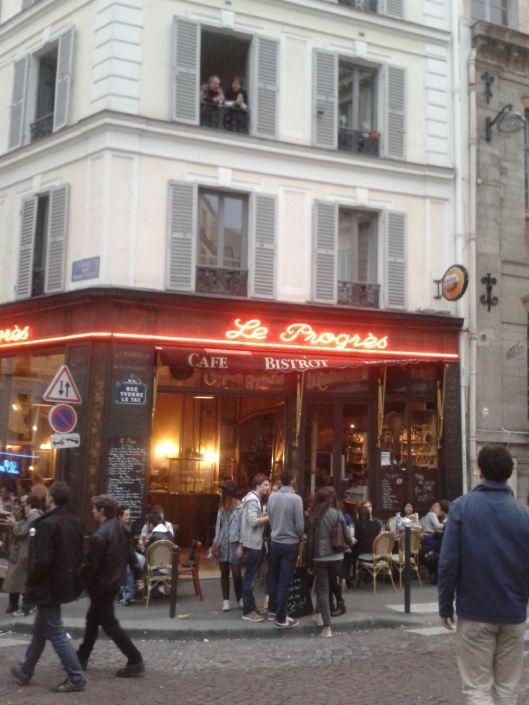 Montmartre8_DH