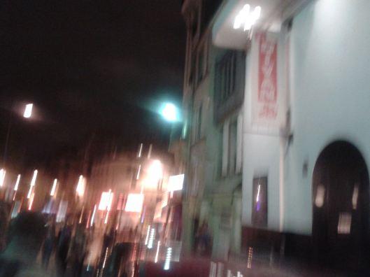 Montmartre9_DH
