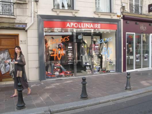 Apollinaire soldé_DH