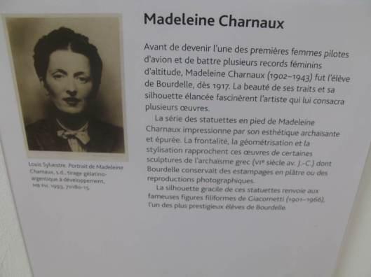 Bourdelle19_DH