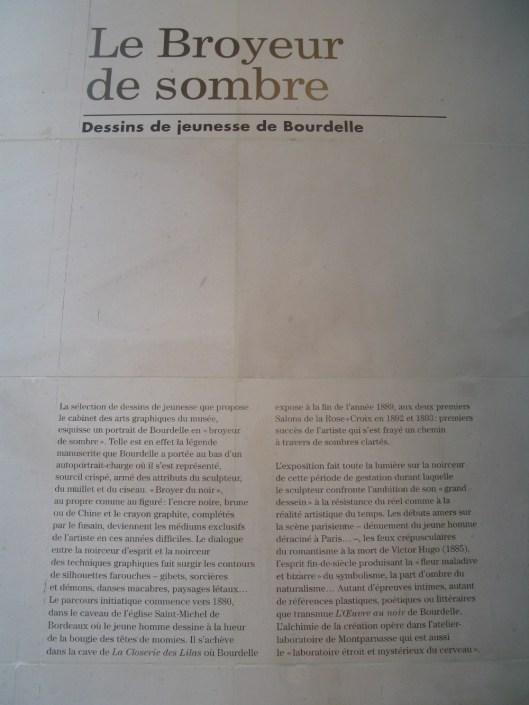 Bourdelle27_DH