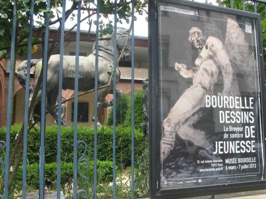 Bourdelle6_DH