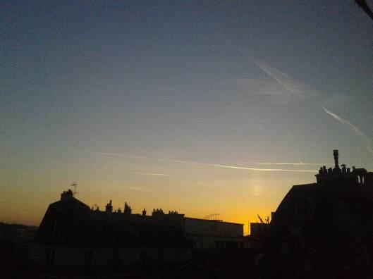 Soleil du 29 juin_DH