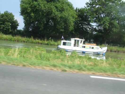 bateau_DH