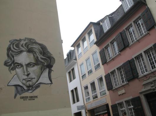 Bonn10_DH