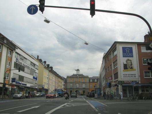 Bonn2_DH