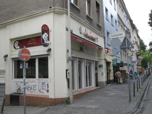 Bonn4_DH