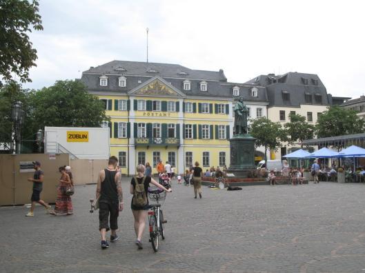 Bonn5_DH