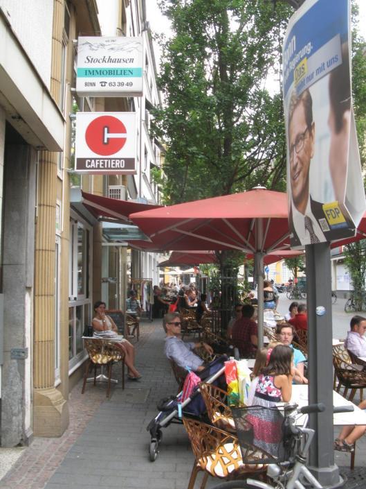 Bonn6_DH