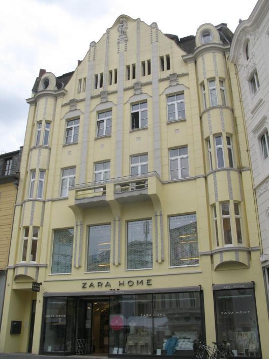 Bonn7_DH