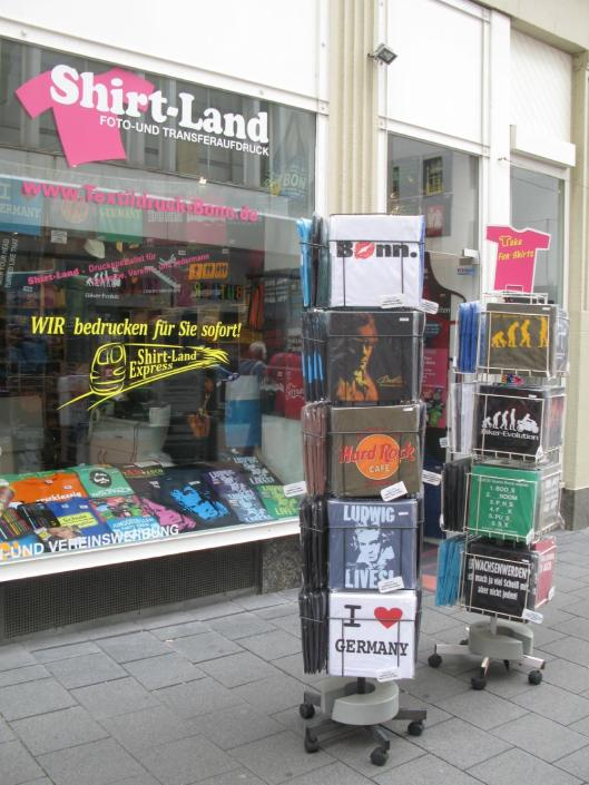 Bonn8bis_DH