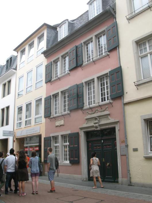 Bonn9_DH
