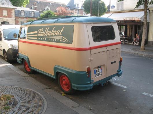 Combi Renault1_DH