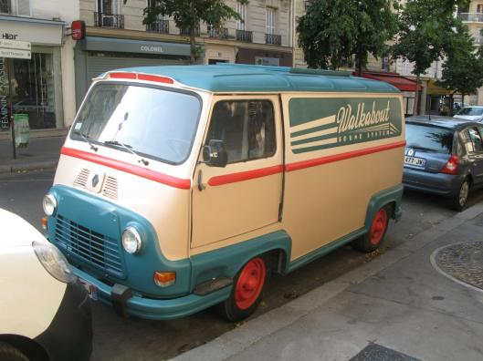 Combi Renault2_DH