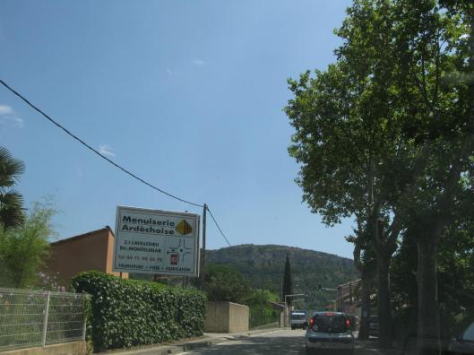 Roque3_DH
