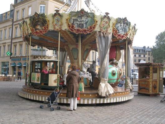 Metz bus13_DH
