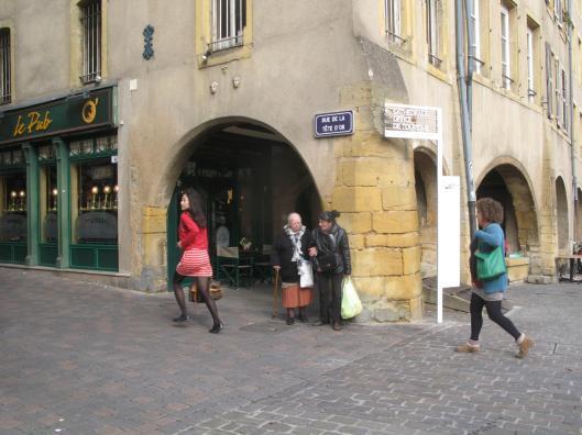 Metz bus15_DH