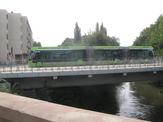Metz bus17_DH
