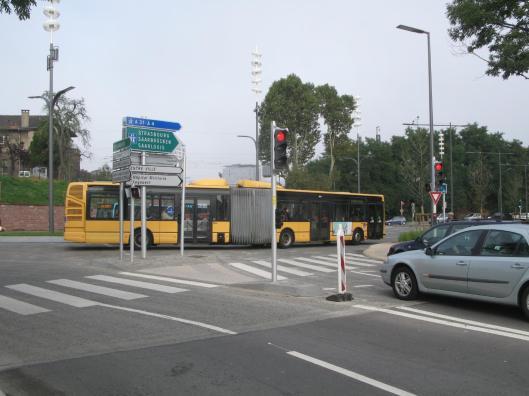 Metz bus1_DH