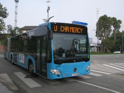 Metz bus2_DH