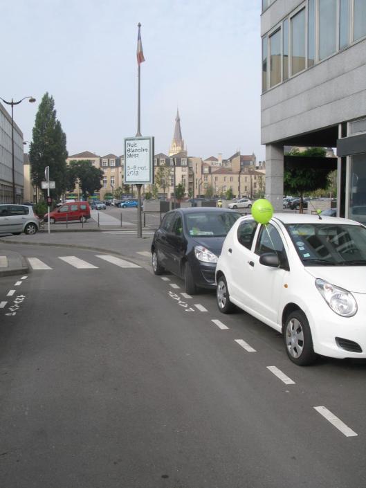 Metz bus8_DH