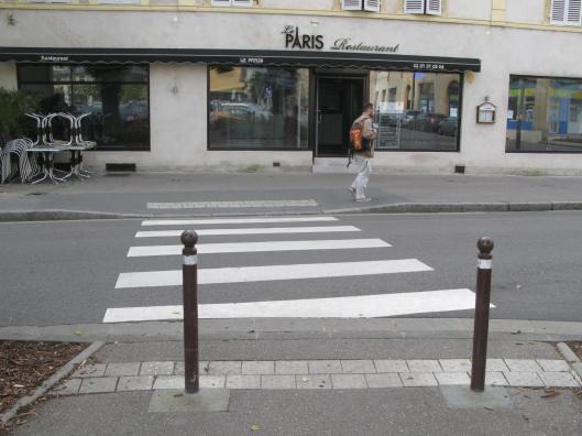 Metz bus9_DH
