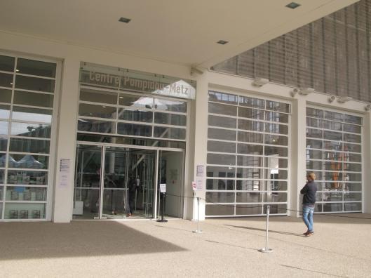 Metz haut7_DH