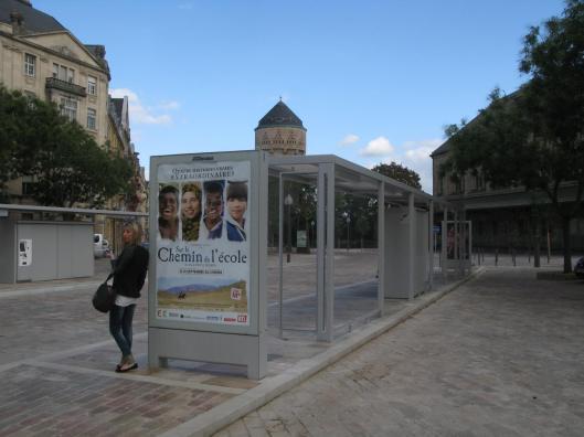 Metz saut11_DH