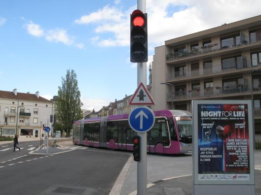 Metz saut12_DH