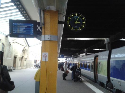 Metz saut9_DH