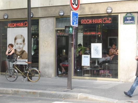 Rock-Hair1_DH