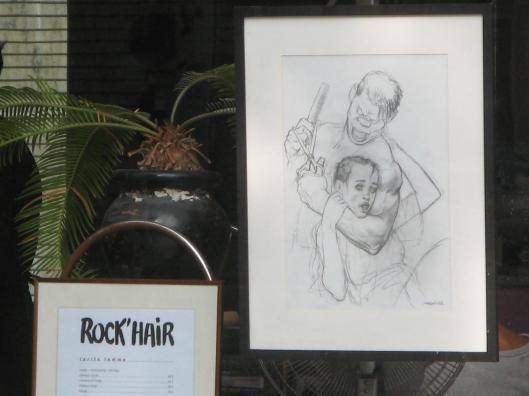 Rock-Hair2_DH