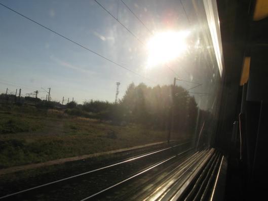Sol rails2_DH