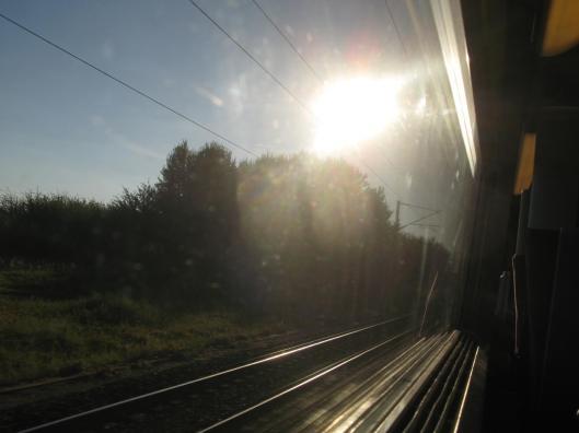 Sol rails3_DH