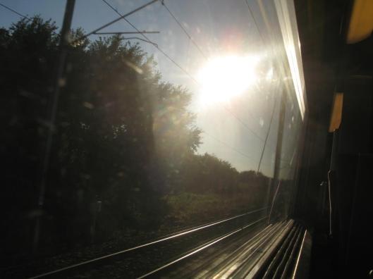 Sol rails4_DH