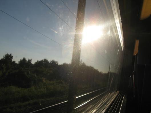 Sol rails5_DH