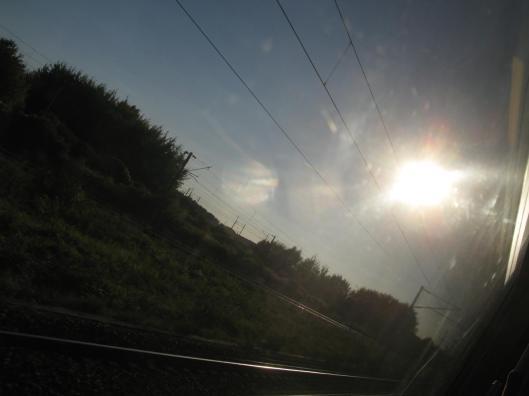 Sol rails6_DH