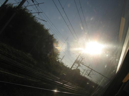 Sol rails7_DH