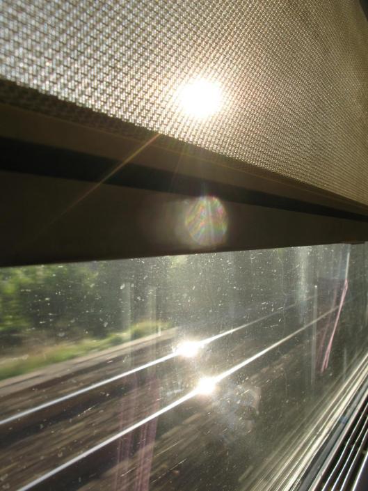 Sol rails8_DH