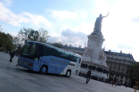 Bus République_DH