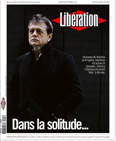 Chéreau-Libé_DH