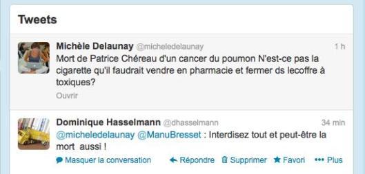 Delaunay 7.10.13_DH