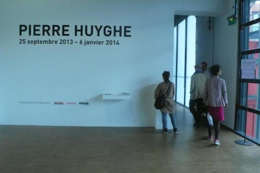 Huyghe18_DH