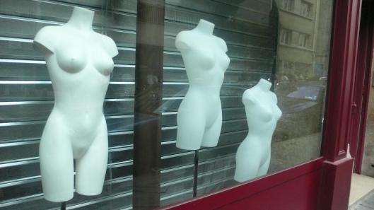 vitrine Alibert_DH