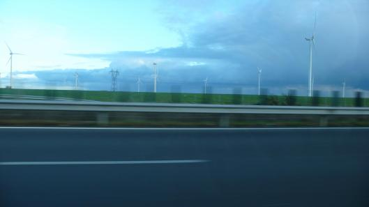Eoliennes 3.11.13_DH